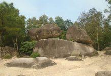 Du lịch Sầm Sơn 3 ngày 2 đêm 2017