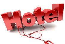 Kinh nghiệm đặt phòng khách sạn Sầm Sơn mùa cao điểm 2017