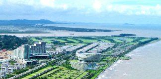 flc thanh hóa resort